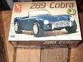 63 289 Cobra Roadster 1 39