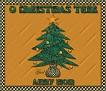 Army Mom-gailz-Christmas Tree jp