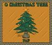 Dad-gailz-Christmas Tree jp