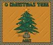 Aggs-gailz-Christmas Tree jp