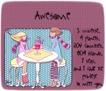 Awesome-WS1-CA 1Loveis 050710-gailz