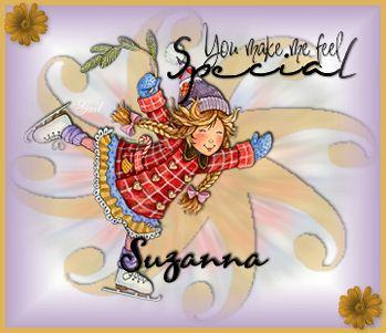 Suzanna-gailz-skatinggirl