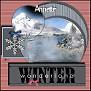 Annette-gailz-winter scenery9