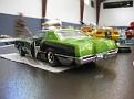 HAMS 3rd Annual Model Car Show 077