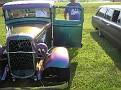 Bayshore Fine Rides 23rd Annual Car Show 028