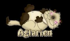 Aglarien - KittySitUps