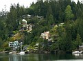 More buildings across the water at Deep Cove.  ssP1170040e