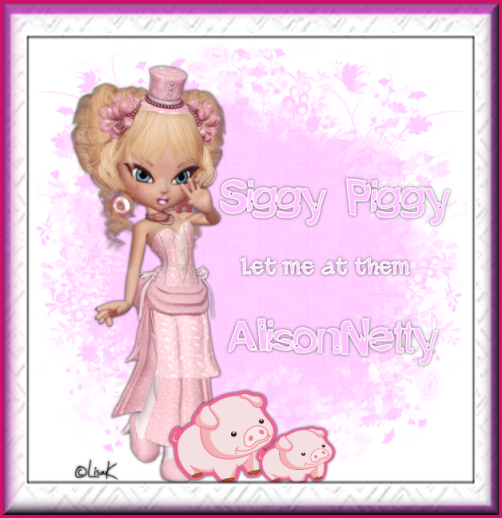 Who's a Siggy Piggy - Page 5 Image2lia-vi