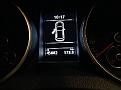 45,000 miles Aug 5, 2015
