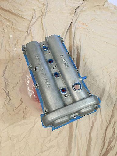 valve cover 04