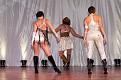 2011 ISBC - Saturday Performances 0016