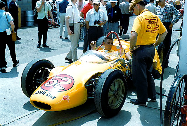 62indy-20