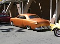 0712rc 21 z+goodguys pleasenton+web exclusive