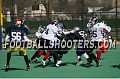 00000085 reilly bowl 2006 psal