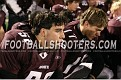 00001645 don-bosco v berg cat 2007