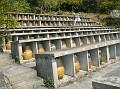 Tai Mo Shan Hike - Clay Pots