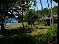 Kungkungi Bay Resort