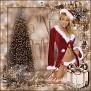 hele-fijne-feestdagen