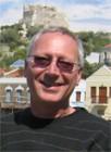 frpe (frpe) avatar