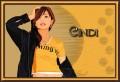 cindi-gailz0106-MQQN~amasa by abiko
