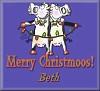 Beth-gailz0706-kjb_Merry Christmoos.jpg