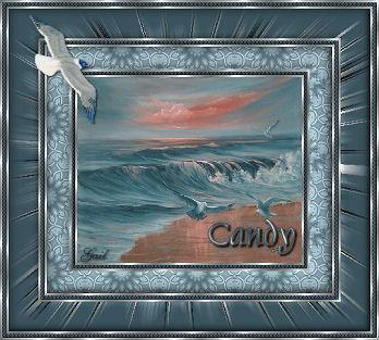 Candy-gailz0906-seaside.jpg