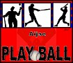 Aijae-gailz0407-baseball.jpg
