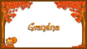 Grandma-gailz1107 mini fall.jpg