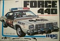 force440