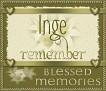 Inge - Remember.jpg