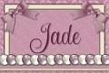 Jade - Elegance Scrap