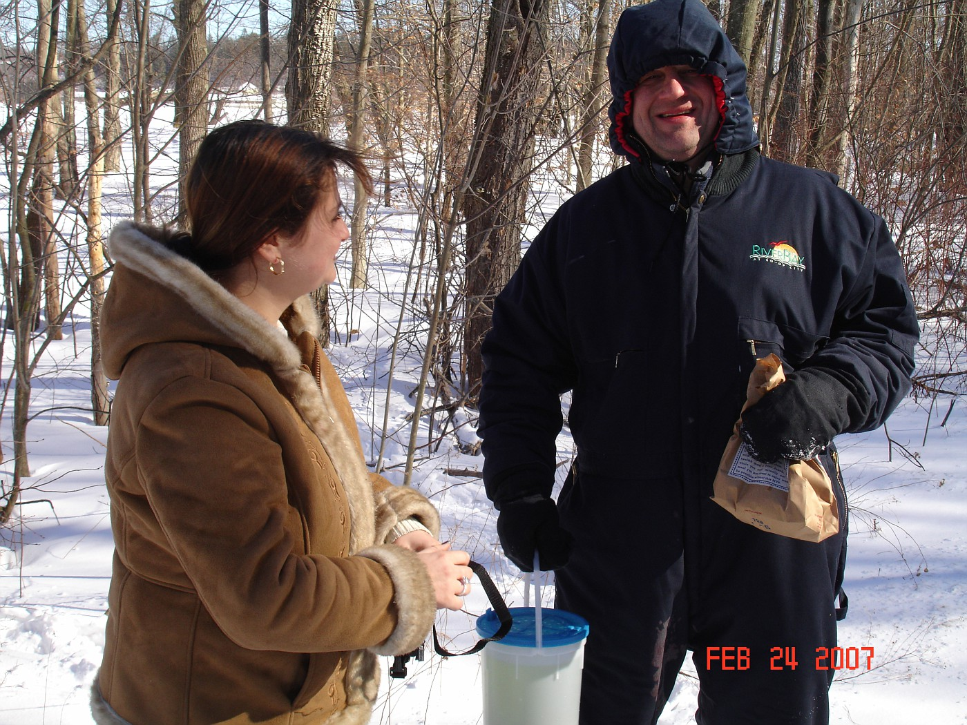Swan Lake NY 2007 012.jpg