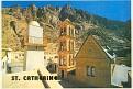 Saint Catherine 2
