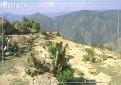 Mt Bizen 2
