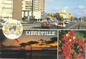 Libreville 0