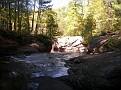 Amnicon River