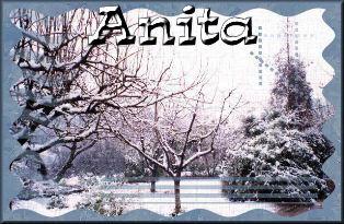 bottom444Anita