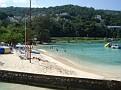 Island Village. Ocho rios