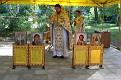 liturgy 9704