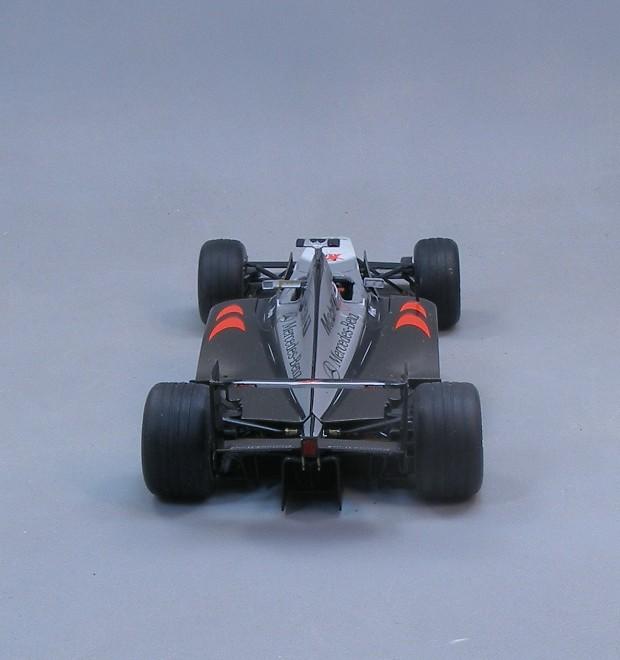 McLarenMP413_i-vi.jpg