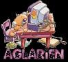 Aglarien-ComputerBear