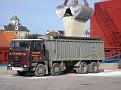 great yarmouth 0906 002.jpg