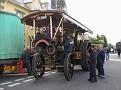 Camborne 2008 013.jpg