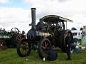 cheshire steam fair 001.jpg