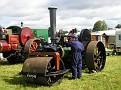 cheshire steam fair 006.jpg