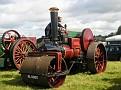 cheshire steam fair 007.jpg