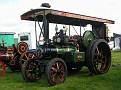 cheshire steam fair 016.jpg