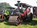 cheshire steam fair 027.jpg