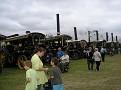 The Great Dorset Steam Fair 2008 002.jpg
