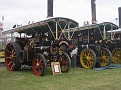 The Great Dorset Steam Fair 2008 009.jpg
